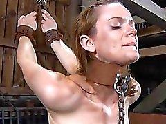 bdsm extrem bdsm film knechtschaft bondage pornovideos