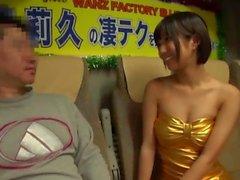 kink ragazzi adolescenti dilettante brunetta pompino giapponese