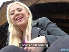 boquetes adolescentes russo ao ar livre orgasmos
