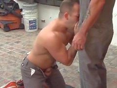 gai porno gay les grosses bites hunks muscle