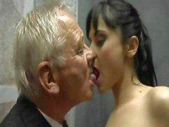 amatör oral seks esmer kahrolası hardcore