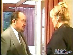 ezel fetisch lingerie softcore spanking