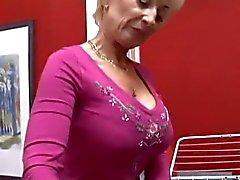 bbw grannies jovens de idade