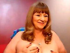 amateur bbw big boobs brünett fuß-fetisch