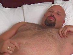 gai porno gay porter ours gai douche gai