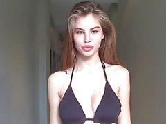 amador russo 18 anos de idade