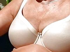 amatör stora naturliga bröst hd-video hemlagad