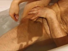 homosexuell amateur handjob masturbation hd videos