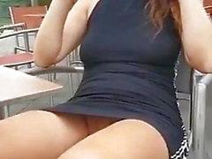amateur americano desnudez pública coño webcams