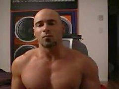 Warren Cuccurullo JO - Full Length Vid