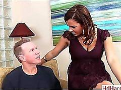 anal bunda peitos grandes morena