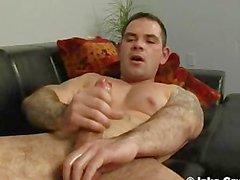 masturbarse masturbándose masturbacion solo frotamiento