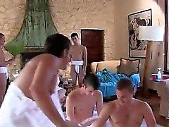 fetissi homojen gay group sex gay todellisuus gay