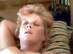 amatör bisexuella mognar