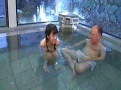 japansk gammal ung tonåringar