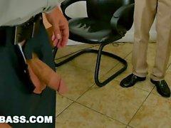 gay kontor hd