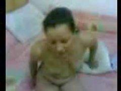 amateur árabe egipcio cinta de sexo de pareja disfrutar del sexo