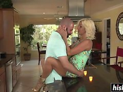 arsch big cocks blowjob doggystyle hd