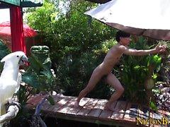 gay asian gli omosessuali gay di hd gay models gay