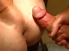 gay senza sella grossi cazzi