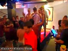 Gay male porn short movies free first time It sure seems the studs are up