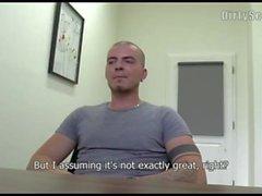 kamera twink intervju gjutning stora söta blowjob gay amatör pov