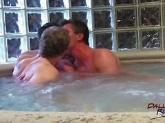 gay gay gruppsex oralsex analsex barbacka