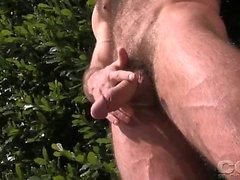gay gay masturbazione gay muscolari gay omosessuale outdoor