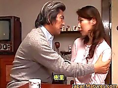 japanmatures japanesematures mamãe maldito orgia