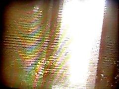 hidden cams douches voyeur