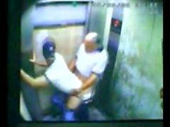 латино лифт папа