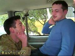 homofile bögen män gayvänligt