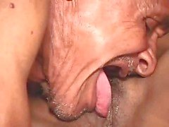 hardcore indiano