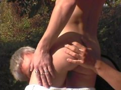 twinks swallow 4 - Scene 1