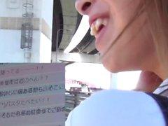 asiático dedilhado hd japonês