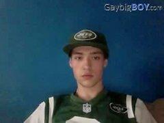 Jets boy cheat - gaybigboy