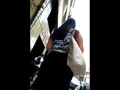толстушки бразильский hd видеозаписи