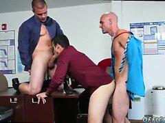 big cocks gay suihinotto gay homot gay hd homot gay twinks gay