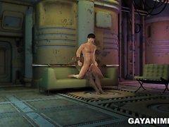 homossexual gays negros boquetes