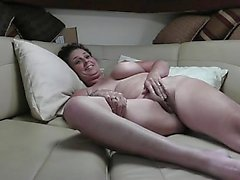amatör bbw oral seks