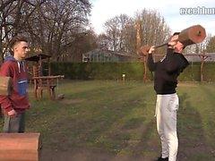 gay amatoriali gay europea gay models gay del handjob gay