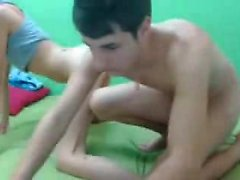 amateur culo mamada doggystyle