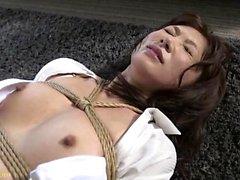 Asian Pornstar Hot Hardcore Hairy Pussy Fuck