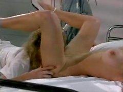 klasik altın porno dildos nostalji porno