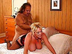 paar vaginale seks masturbatie orale seks