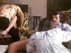 brigitte lahaie çift vajinal seks