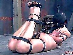 porno-v-bandazhah