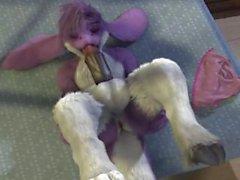mastürbasyon yapmak genç genç büyük kuyruk