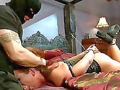 babes bdsm blowjobs hardcore punapäät
