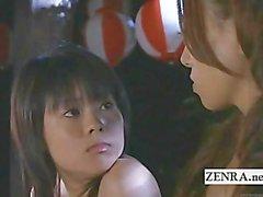 giappone asiatico giapponese sottotitoli